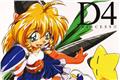 Styles de D4 Princess