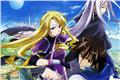 Fanfics / Fanfictions de Densetsu no Yuusha no Densetsu