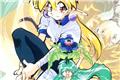 Fanfics / Fanfictions de Detatoko Princess