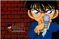 Fanfics / Fanfictions de Detective Conan