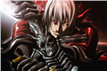 Fanfics / Fanfictions de Devil May Cry