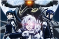 Fanfics / Fanfictions de D.Gray-man