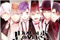 Categoria: Diabolik Lovers