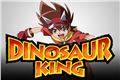 Styles de Dinosaur King