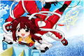 Fanfics / Fanfictions de Fight Ippatsu! Juden-chan!!