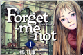 Fanfics / Fanfictions de Forget-me-not