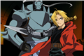 Categoria: Fullmetal Alchemist