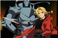 Fanfics / Fanfictions de Fullmetal Alchemist