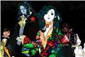 Fanfics / Fanfictions de Gankutsuou