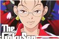 Fanfics / Fanfictions de Gokusen