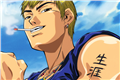 Styles de Great Teacher Onizuka