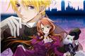 Fanfics / Fanfictions de Hakushaku to Yousei