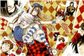 Styles de Heart no Kuni no Alice: Wonderful Wonder World