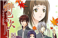 Fanfics / Fanfictions de Hiiro no Kakera