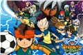 Categoria: Inazuma Eleven (Super Onze)