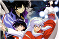 Categoria: Inuyasha