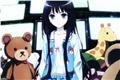 Fanfics / Fanfictions de Kami-sama no Memo-chou