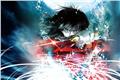 Fanfics / Fanfictions de Kara no Kyoukai: The Garden of Sinners