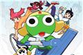 Fanfics / Fanfictions de Keroro Gunso