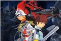 Fanfics / Fanfictions de Kidou Senshi Gundam