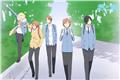 Fanfics / Fanfictions de Kimi to Boku