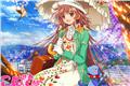 Fanfics / Fanfictions de Kobato