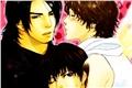 Fanfics / Fanfictions de Koisuru Cupid