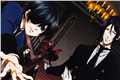 Fanfics / Fanfictions de Kuroshitsuji