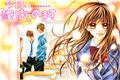 Fanfics / Fanfictions de Kyou, Koi wo Hajimemasu