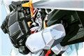 Fanfics / Fanfictions de Masou Kishin Cybuster