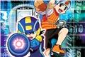 Fanfics / Fanfictions de MegaMan: NT Warrior
