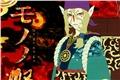 Fanfics / Fanfictions de Mononoke