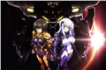Styles de Muv-Luv Alternative: Total Eclipse