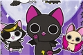 Styles de Nyanpire The Animation
