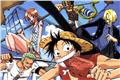 Fanfics / Fanfictions de One Piece