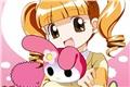 Fanfics / Fanfictions de Onegai My Melody