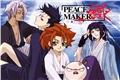 Styles de Peace Maker Kurogane