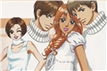 Fanfics / Fanfictions de Peach Girl
