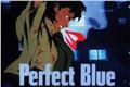 Fanfics / Fanfictions de Perfect Blue