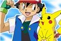 Fanfics / Fanfictions de Pokémon