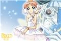 Styles de Princess Tutu