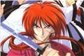 Styles de Rurouni Kenshin (Samurai X)