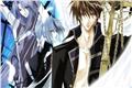 Fanfics / Fanfictions de Saint Beast: Seijuu Kourin Hen