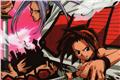 Fanfics / Fanfictions de Shaman King