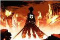 Fanfics / Fanfictions de Shingeki no Kyojin (Attack on Titan)