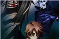 Fanfics / Fanfictions de Shinrei Tantei Yakumo