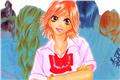 Fanfics / Fanfictions de Shiritsu! Bijinzaka Joshi Koukou