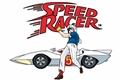 Fanfics / Fanfictions de Speed Racer