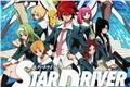Styles de Star Driver: Kagayaki no Takuto