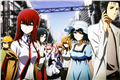 Fanfics / Fanfictions de Steins;Gate